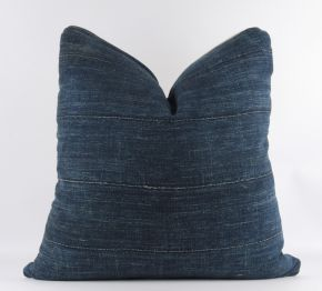 Mudcloth Pillows58