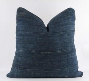 Mudcloth Pillows58
