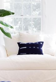 Mudcloth Pillows59