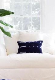 Mudcloth Pillows59
