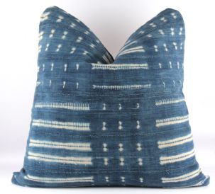 Mudcloth Pillows61