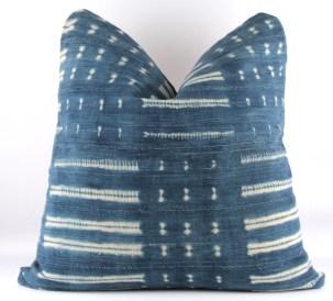Mudcloth Pillows61