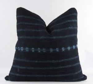 Mudcloth Pillows64