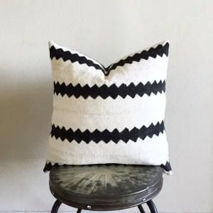 Mudcloth Pillows7