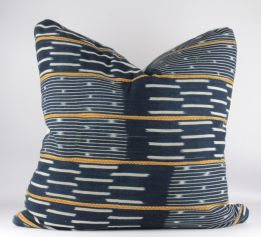 Mudcloth Pillows89