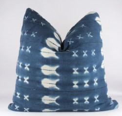 Mudcloth Pillows92