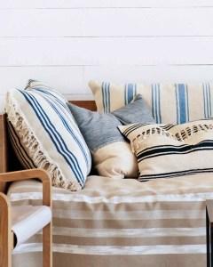 Mudcloth Pillows97