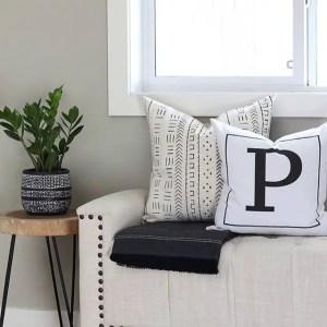 Mudcloth Pillows99