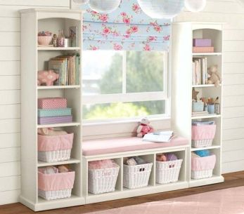 Princess Bedroom Ideas 10