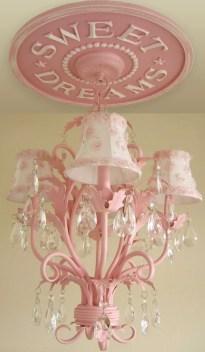 Princess Bedroom Ideas 100