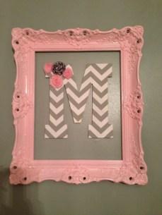 Princess Bedroom Ideas 110