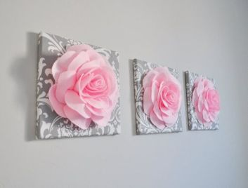 Princess Bedroom Ideas 41