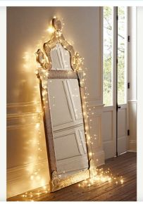 Princess Bedroom Ideas 60