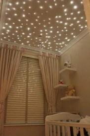 Princess Bedroom Ideas 9