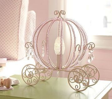 Princess Bedroom Ideas 98