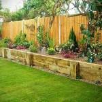 Small Backyard Ideas 18
