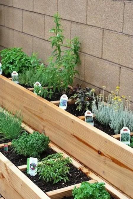 Small Backyard Ideas 5