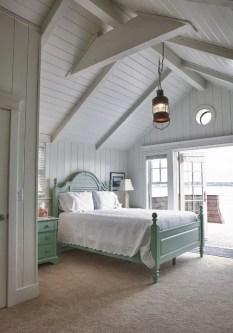 Beach House Decor Coastal Style 10