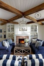 Beach House Decor Coastal Style 14