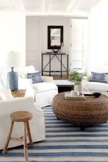 Beach House Decor Coastal Style 17