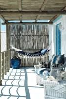 Beach House Decor Coastal Style 2
