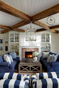 Beach House Decor Coastal Style 7