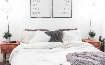 Bedroom Decor 17