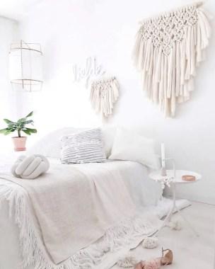 Bedroom Decor 20