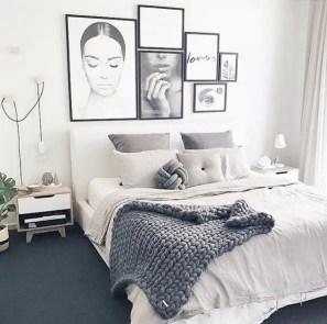 Bedroom Decor 21