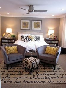 Bedroom Decor 22