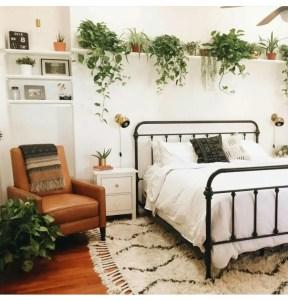 Bedroom Decor 5