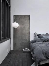 Colorful Modern Bedroom 16