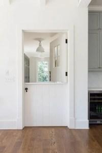 Dutch Door 19