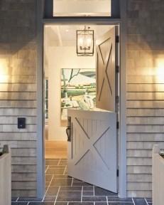 Dutch Door 4