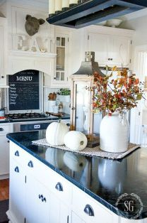 Farmhouse Fall Decor 17