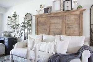 Farmhouse Living Rooms 5