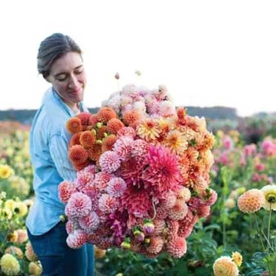 Flower Garden Ideas 8