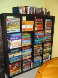 Gameroom Ideas 19