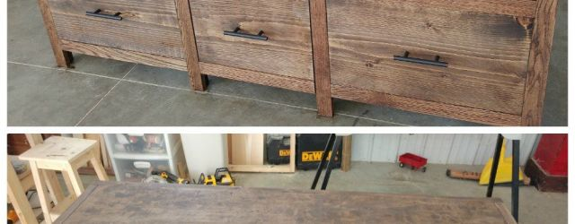 Hidden Table 12