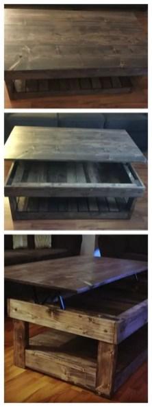 Hidden Table 4