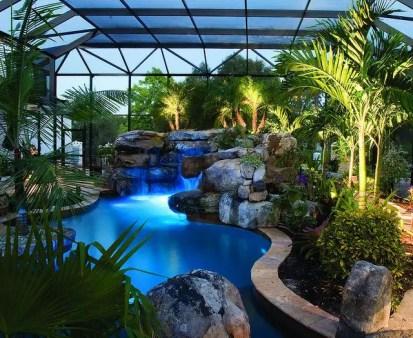 Indoor Pool 13