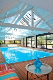 Indoor Pool 17
