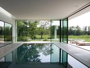 Indoor Pool 2