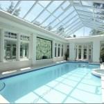 Indoor Pool 22