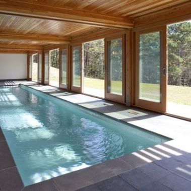Indoor Pool 5