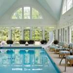 Indoor Pool 9