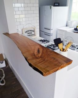 Kitchen Bars 10