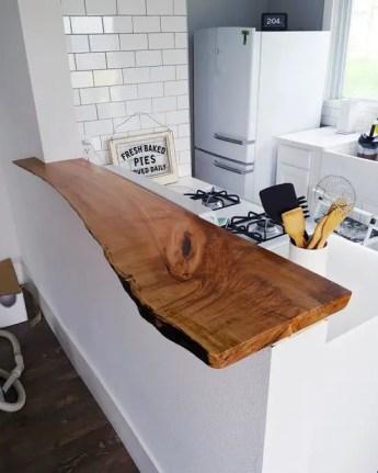 Kitchen Bars 10