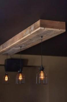 Kitchen Bars 11