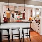 Kitchen Bars 13